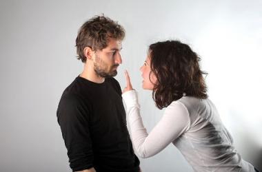 Чего не стоит делать в отношениях, или как отпугнуть мужчину