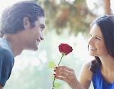 Как соблазнить женщину - уроки пикапа для мужчин: за и против