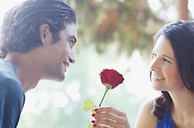 3 способа узнать, готов ли мужчина жениться на тебе