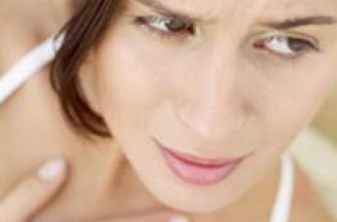 Лечебная картошка: от отеков, изжоги, гипертонии и боли