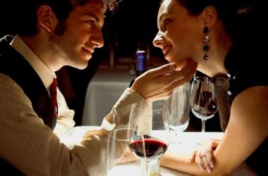 Что мужчины считают романтичным? Совсем не то, что ты думаешь!
