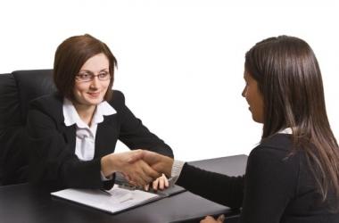 О чем расскажет объявление о найме на работу: читаем между строк
