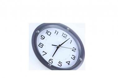 Как сэкономить час рабочего времени