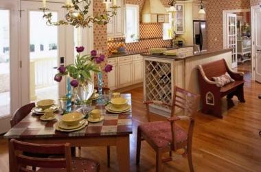Как сделать свой дом уютным без лишних затрат (фото)