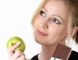 Как есть сладкое и оставаться стройной: 7 золотых правил
