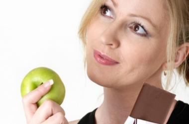 Как ускорить метаболизм: 5 простых способов