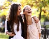 Как избежать стресса: 7 лучших советов