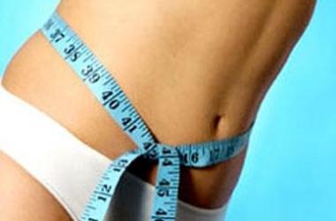 7 лучших упражнений для плоского живота