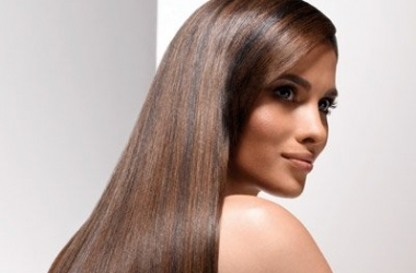 Маски для быстрого роста волос в домашних условиях
