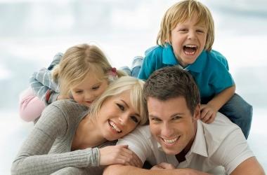 Как воспитывать детей: 10 заповедей для родителей Януша Корчака