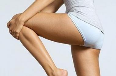 Хрустят суставы: насколько это плохо?