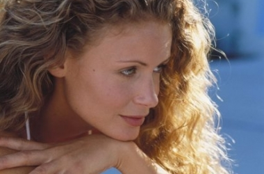 Ухоженная женщина: как ею стать