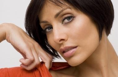 Деловой макияж: какой оттенок теней тебе подойдет