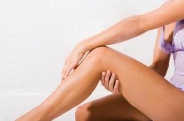 Депиляция: 3 важных этапа подготовки кожи