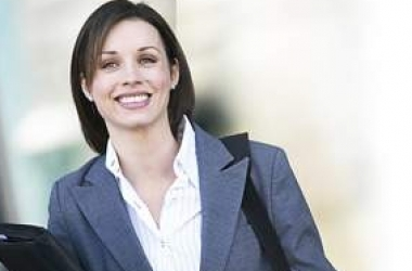 Как пережить увольнение: советует бизнес-тренер