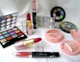 Как выбрать качественную косметику: 7 советов визажистов