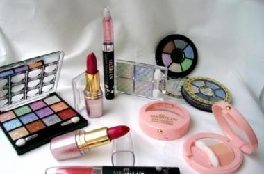 6 правил тестирования косметики