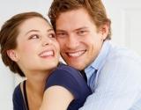Как женщине сохранить брак: простой секрет семейного счастья