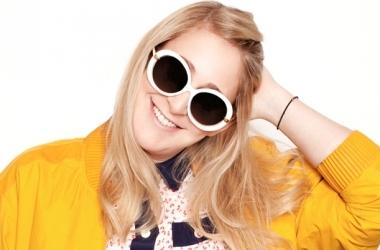 Модные солнцезащитные  очки-2012:  версия Louis Vuitton (фото)