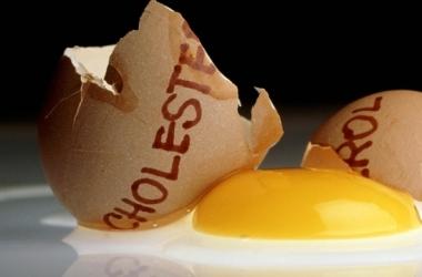 Холестерин и твое здоровье: 30 фактов