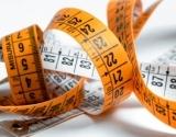 Идеальный вес для женщины: как контролировать свой вес без весов