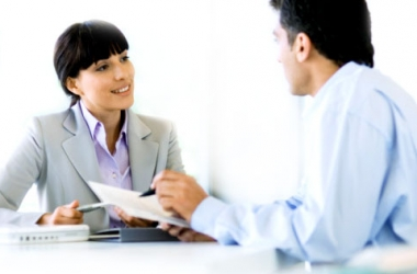 Как произвести хорошее впечатление: психотехники