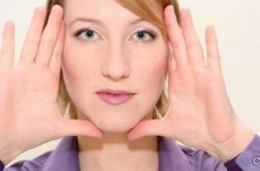 Физиогномика лица: что морщины расскажут о характере