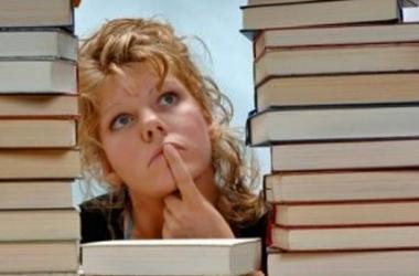 Интимный ликбез: 3 лучшие книги о сексе