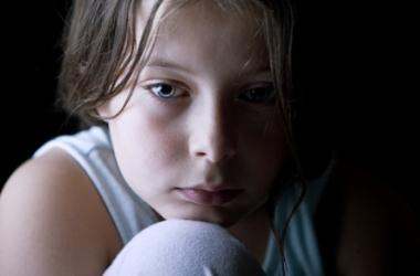 10 вещей, которые нельзя заставлять делать ребенка