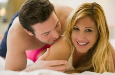 Как занематся сексо более 2 раза заночь