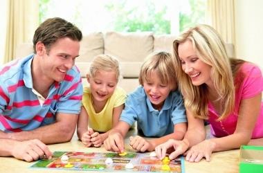 10 поводов отвести ребенка к психологу