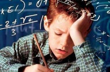 Как мотивировать ребенка учиться: 5 советов
