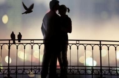 Маленькие признаки большой любви