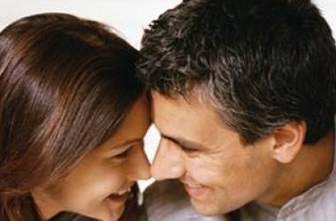Как сделать мужу приятное: секс и не только