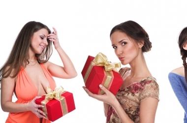 7 способов получить в подарок то, о чем мечтаешь