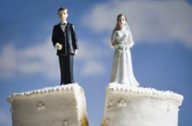 Развод: что делать, если прошлое не отпускает
