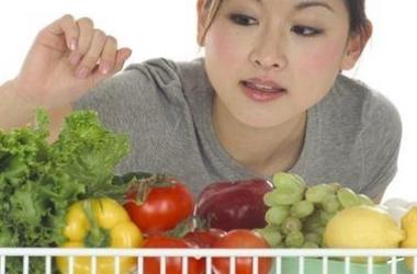 Самая здоровая кухня мира - японская
