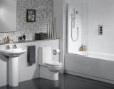 Уход за телом: как принимать содовые ванны