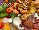 Совместимость продуктов: правильно ли ты питаешься?