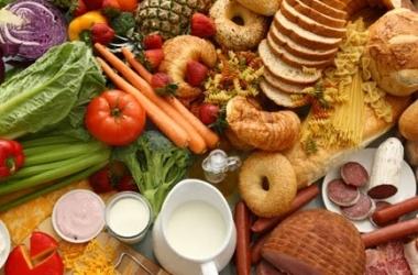 Продукты, которые мешают похудеть: топ-4