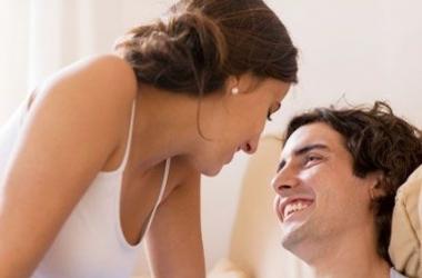 Отношения с мужем после родов: как остаться замужем?