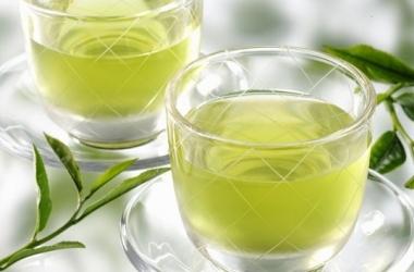 Чай для похудения - эффективно или опасно?