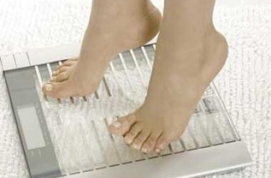 5 способов удержать вес после диеты