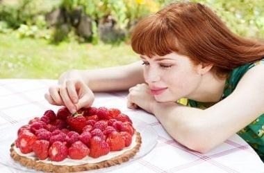 Почему не удается похудеть: 8 ошибок худеющих
