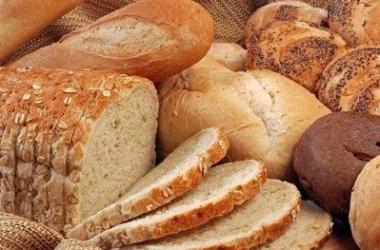 Ржаной хлеб: 10 причин включить в рацион