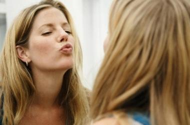 Самовлюбленность или любовь к себе?