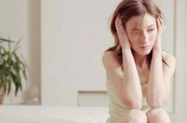 Методы борьбы с несчастной любовью