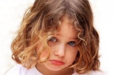 Как лечить педикулез у детей