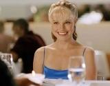 Первое свидание: 9 вещей, которые могут сделать его последним