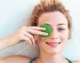 Уход за кожей вокруг глаз: 3 золотых правила